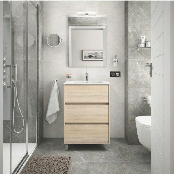 Arenys Bathroom Set