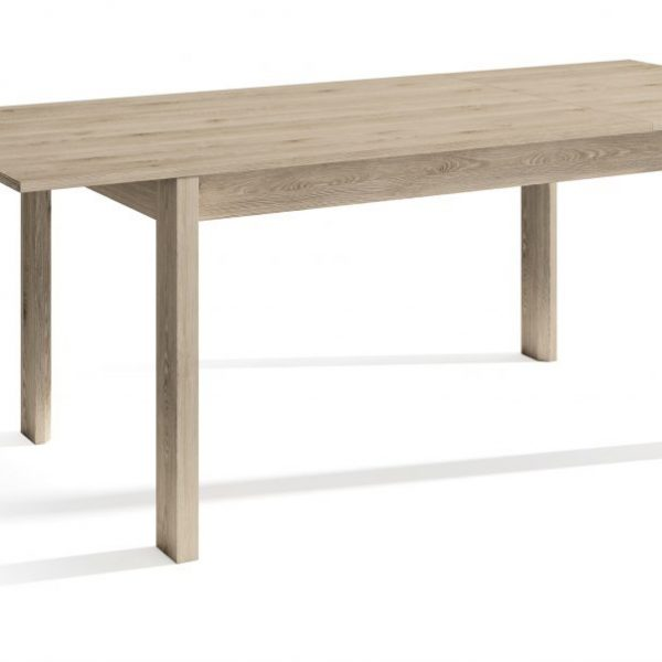 Extending Dining Room Table 2