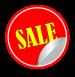 Koemmerling Window and Door Sale 35% off. Mattresses up to 40% off.