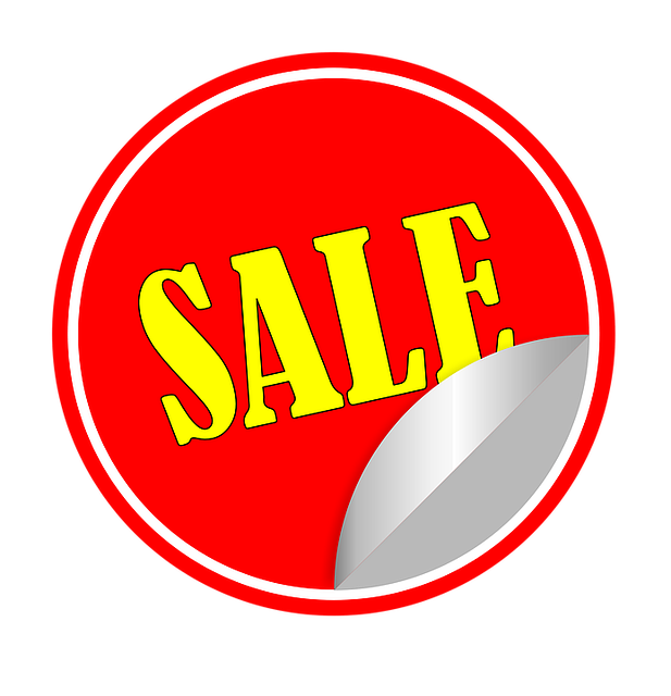 bargain-1457951_640