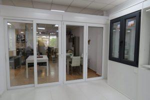 windows and door 2