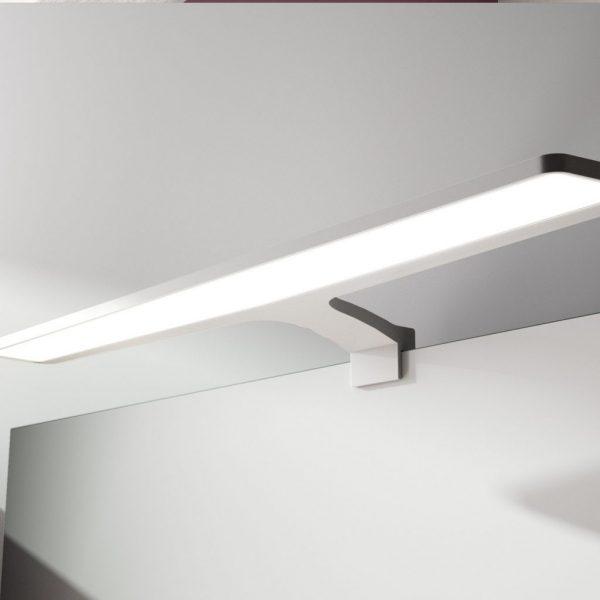 Nayra Led Light