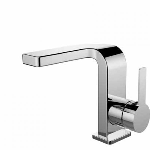 Carrick Washbasin Tap