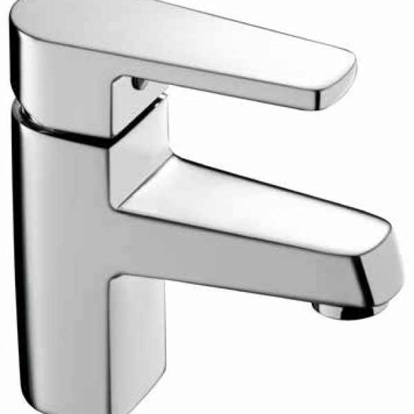Munich Washbasin Tap