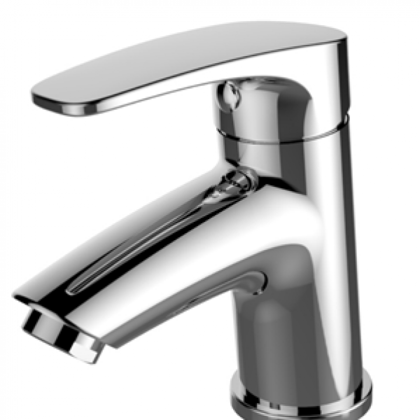 Ponds Washbasin Tap