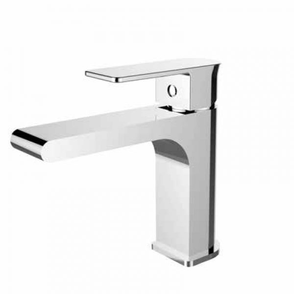 Sofia Washbasin Tap