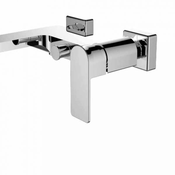 Sofia Bathroom/Shower Tap