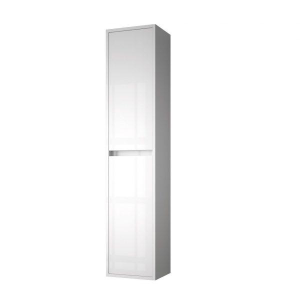 Noja Suspended 2 Door Storage Pillar