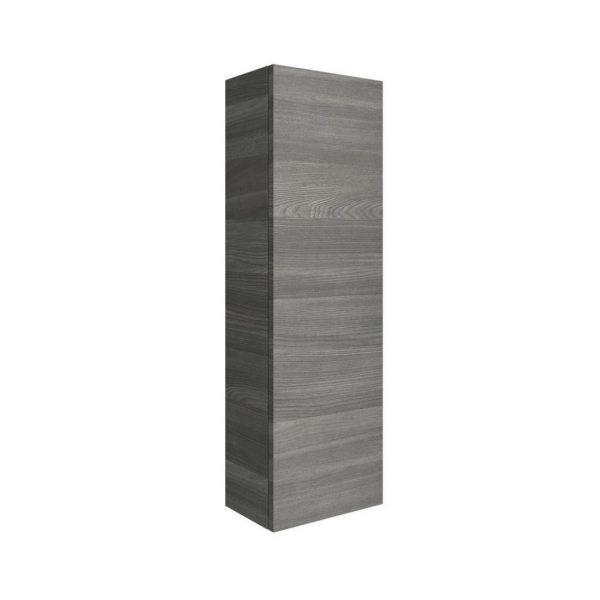 Alliance 1 Door Wall Mounted Reversible Wall Unit