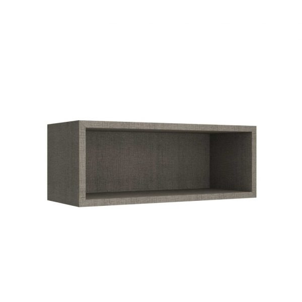 Alliance Horizontal Storage Shelf