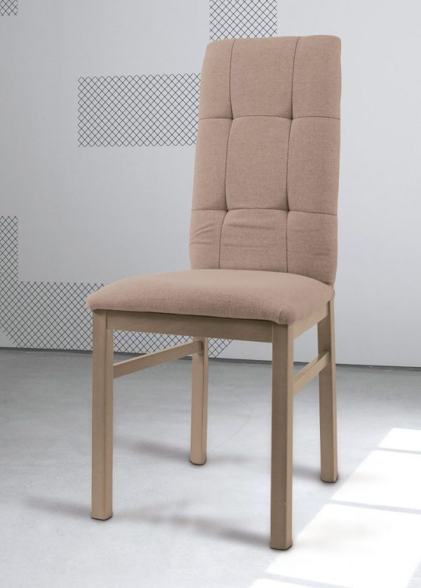 Dining Room Chair Model 100C