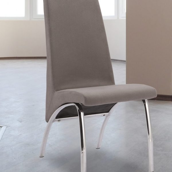 Aroa Dining Room Chair
