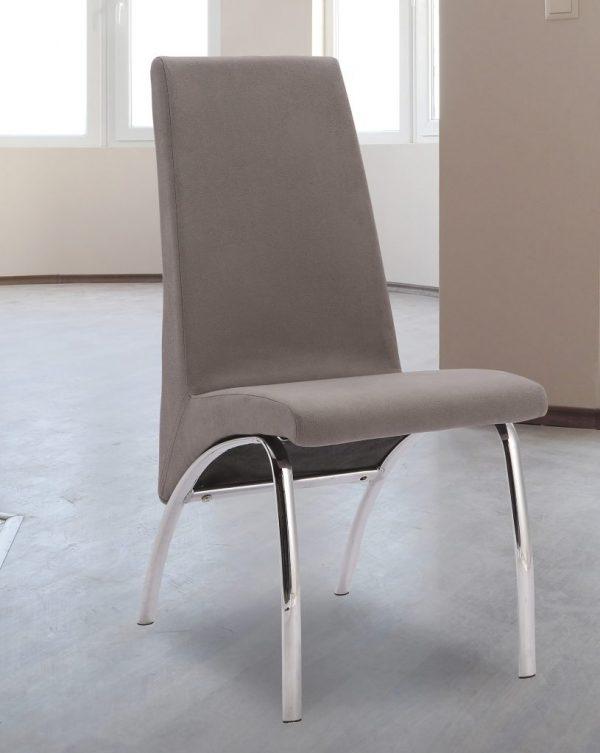 Aroa Dining Room Chair