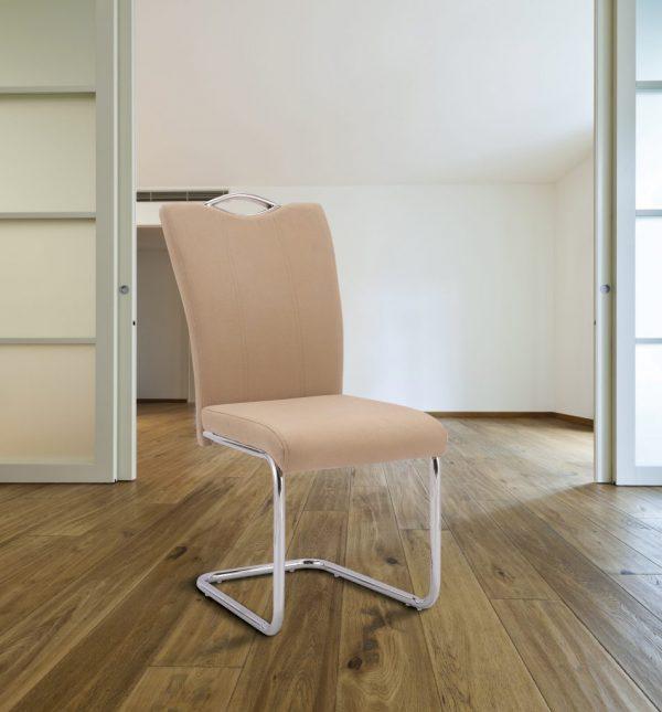 Austria Dining Room Chair