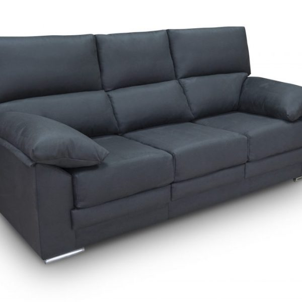 Sofa Africa
