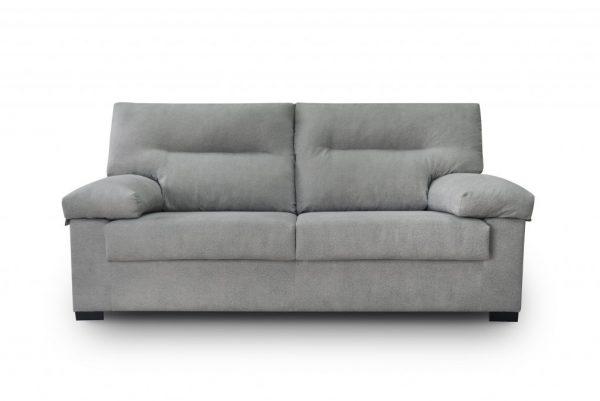 Sofa Alicia