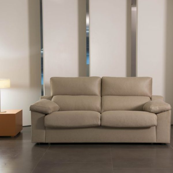 Crepusculo Italian Sofa Bed