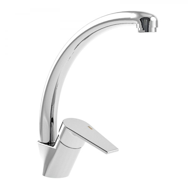 GRB Eco Project Kitchen Tap