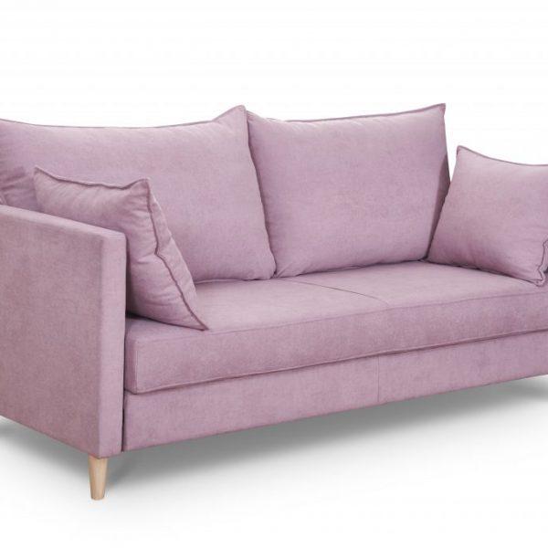 Sofa Kansas