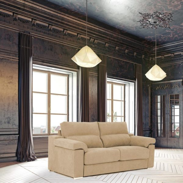 Fortuna Sofa