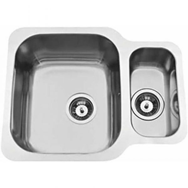 Rodri Duo Kitchen Sink