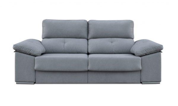 Sofa Selene Chaise Lounge (Sofa Bed)