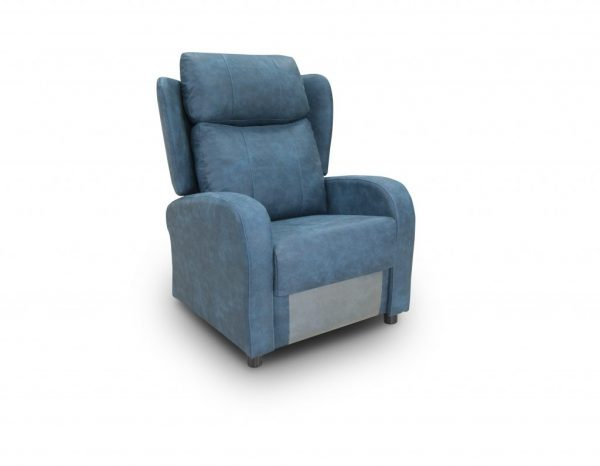 Viky Relax Chair
